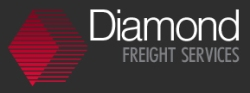 Diamond Freight Services Pty Ltd - Australia