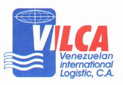 Venezuelan International Logistic C.A. (VILCA) - Venezuela