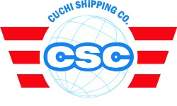 Cuchi Shipping Co Ltd - Vietnam