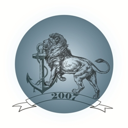 Lion Shipping & Chartering SRL - Romania
