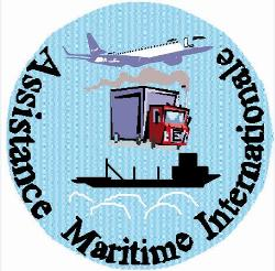 Assistance Maritime Internationale - Cameroon