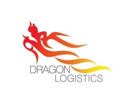 Dragon Logistics Corp - China - Xiamen