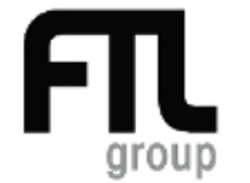 FTL Group Pte Ltd - Singapore