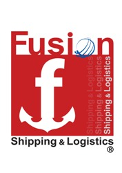 Fusion Shipping & Logistics Co. W.L.L - Kuwait