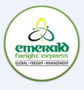 Emerald Freight Express - Ireland