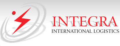 Integra International Logistics Co. - Qatar