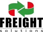 Freight Solutions (Pvt) Ltd - Zimbabwe