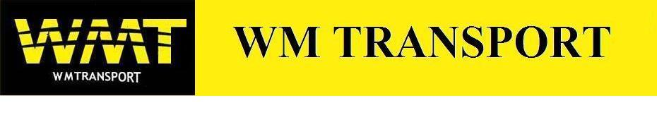 WM Transport SARL - Morocco