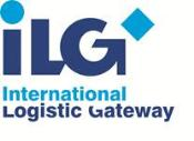 International Logistic Gateway GmbH - Austria