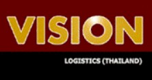 Vision Logistics (Thailand) Co.Ltd. - Thailand