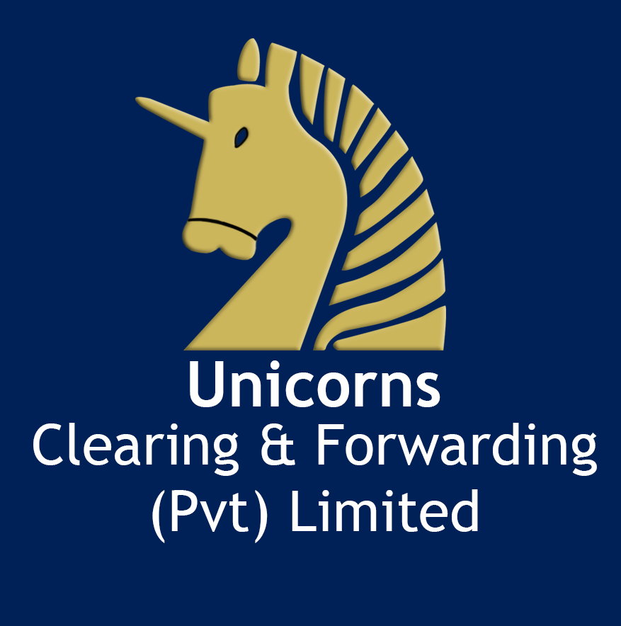 Unicorns Clearing & Forwarding (Pvt) Ltd - Sri Lanka
