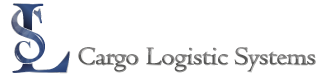 Cargo Logistic Systems LLC - Russia