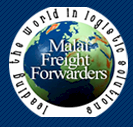 Malai Freight Forwarders Limited - Tanzania