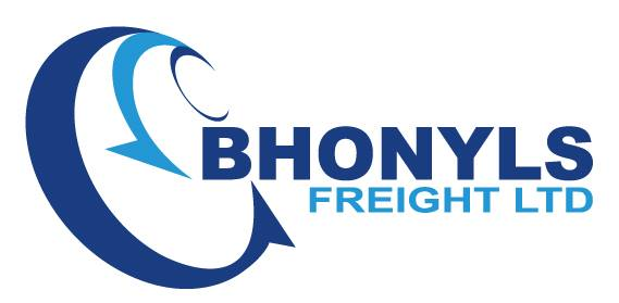 Bhonyls Freight Limited - Mauritius