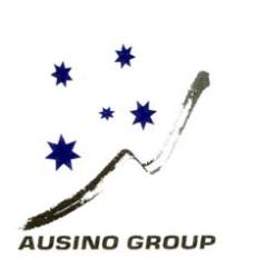 Ausino International Logistics Pty. Ltd - China - Beijing