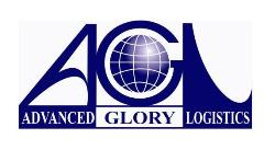 AGL - Advanced Glory Logistics Co Ltd - Cambodia