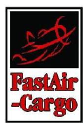 FastAir-Cargo - Hungary