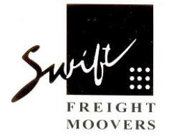 Swift Freight Moovers Pvt Ltd. - India
