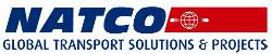 Natco International Transport Co Ltd - Turkey