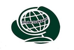 Globe Trekkers Shipping & Cargo - United Arab Emirates