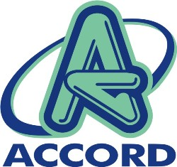 Accord International Co Ltd - Vietnam