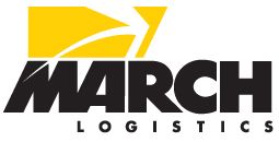 MARCH Logistics (NZ) Ltd - New Zealand