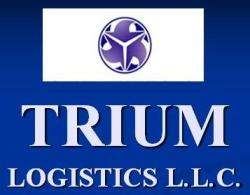 Trium Logistics L.L.C - United Arab Emirates