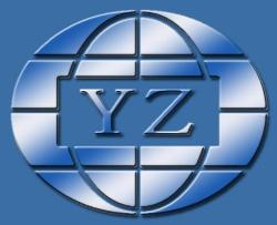 Shanghai YZ Freight Agency Co Ltd - China - Shanghai