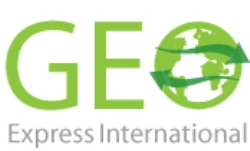 Geo Express International - Canada