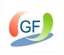 Great Fortune Logistics Co Ltd - South Korea