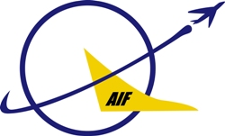 AIF Global Logistics Co Ltd - China - Shenzhen