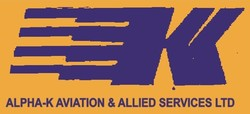 Alpha - K Aviation and Allied Services Ltd - Nigeria