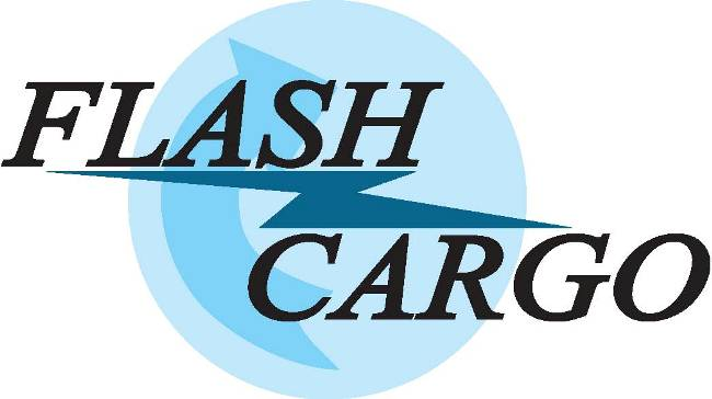 Flash Cargo Inc: Area 9 - USA