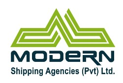 Modern Shipping Agencies Private Limited - Pakistan