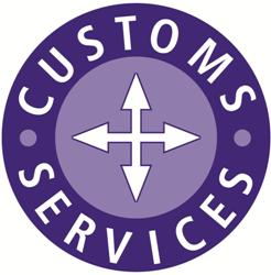 Customs Services - Zimbabwe