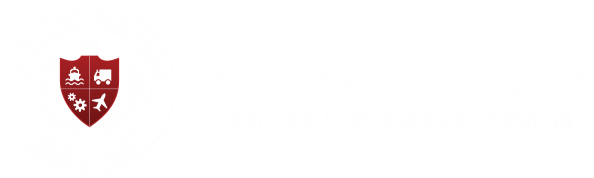 Customs Services (Pty) Ltd - South Africa