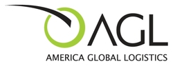 America Global Logistics SA - Costa Rica