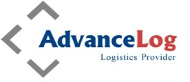 AdvanceLog Ltd - Hong Kong