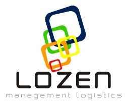 Lozen Management Logistics S.A. de C.V. - Mexico