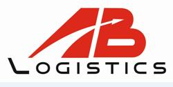 AB Logistics Ltd - Bulgaria