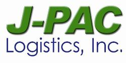 J-Pac Logistics Inc - Philippines