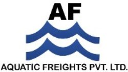 Aquatic Freights Pvt Ltd - India